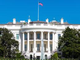 Beyaz Saray: 5 ülke daha İsrail ile normalleşme düşünüyor