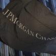 JPMorgan: Geleneksel güvenli varlıklar eskisi gibi sonuç vermiyor