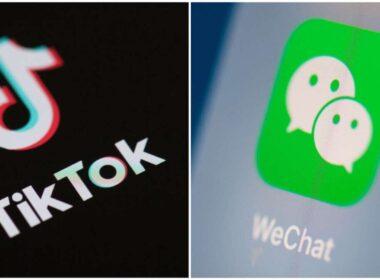 """Amerika Birleşik Devletleri Ticaret Bakanlığı, Çin menşeli mesajlaşma uygulaması WeChat ile ByteDance şirketine ait video paylaşım uygulaması TikTok işlemlerinin 20 Eylül pazar gününden itibaren ABD'de yasaklanacağını bildirdi. Ticaret Bakanı Wilbur Ross, kararın, """"Çin'in, kötü niyetli olarak ABD vatandaşlarının kişisel verilerini toplamasıyla mücadele etmek"""" amacıyla getirildiğini bildirdi. Bu tarih itibarıyla adı geçen uygulamaların akıllı telefonlara indirilmesi yasaklanıyor. Washinton yönetiminden daha önce yapılan açıklamada, WeChat'in iletişim amaçlı kullanılmasının ve indirilmesinin yasaklanmayacağını bildirmişti. Ayrıca aplikasyondaki mesajlaşma, yasak nedeniyle doğrudan ya da dolaylı olarak engellenebilse de mesajlaşma için kullanan kişiler cezaya tabi olmayacak. Ticaret Bakanlığı yetkilileri, yasağın pazar günü geç saatlerde yürürlüğe gireceğini ama yine de son sözü Başkan Donald Trump'ın söyleyeceğini vurguladı. """"ABD'de 100 milyon TikTok kullanıcısı var"""" TikTok'un sahibi ByteDance, ABD operasyonları için Oracle ile görüşme halinde. Çinli şirket, Amerikalı firmalarla görüşmelerde, Washington'ın ABD'li kullanıcıların veri güvenliğiyle ilgili endişeleri gidermek amacıyla TikTok Global'i oluşturmak için tekliflerde bulunuyor. Ancak sonuç alınabilmiş değil. Reuters'ın haberine göre bakanlık yetkilileri, TikTok'un ABD'deki faaliyetlerinin 12 Kasım'a kadar devam edeceğini kaydetti. Bu da BytDance'a, bu süreye kadar herhangi bir firma ile anlaşabilmek için ek süre imkanı anlamına geliyor. Bakanlık söz konusu adımın, """"Bu uygulamalara erişimi ortadan kaldırmak ve fonksiyonlarını önemli ölçüde azaltmak suretiyle ABD'deki kullanıcıları (Çin'in veri toplama faaliyetinden) koruyacağını"""" dile getirdi. ABD'de 100 milyon civarında TikTok kullanıcısının bulunduğu belirtiliyor."""