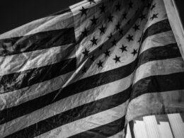 ABD iç savaşın eşiğinde