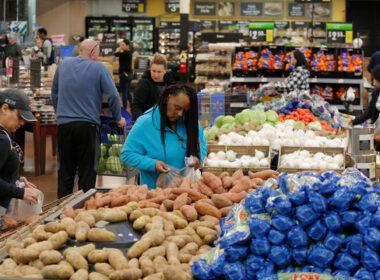 Amerika'da yaşam maliyetleri resmi enflasyondan daha yüksek