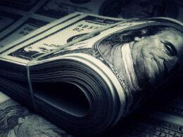 Küresel piyasalarda dolar/TL yükselişte