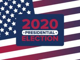 seçim 2020