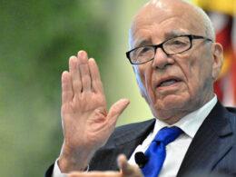 Medya devi Rupert Murdoch, Trump'a olan desteğini çekiyor mu?