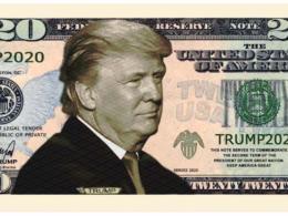 5 grafikle Trump döneminde ABD ekonomisi