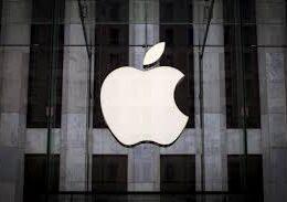 İtalya'dan Apple'a 10 milyon euro ceza: iPhone'larda su geçirmez özelliğe dair yanıltıcı bilgi verildi
