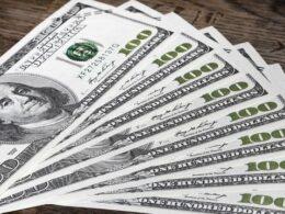 ABD'de Kovid-19 yardım paketi: 600 dolar doğrudan ödeme işsizlik maaşında haftada 300 dolar artış