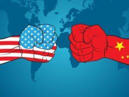 ABD'nin yeni vize kısıtlamalarına Çin'den yanıt: İlişkileri onarılmaz hale getirebilir