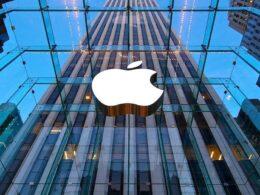 Sürücüsüz Apple otomobiller 2024'te piyasada olacak