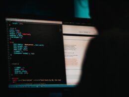 ABD kurumlarına yönelik siber saldırının bilançosu ağırlaşıyor... Korsanlar hangi bilgilere erişti?