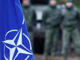 NATO, Kovid-19 sonrası biyolojik silahlarla mücadele çabalarını yoğunlaştırdı