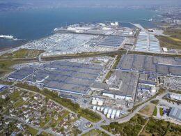 ABD'li şirketten Türkiye'ye dev yatırım: Ruhsat başvurusunda bulundu