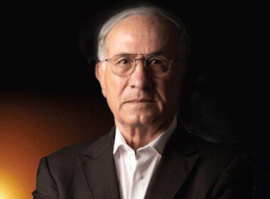 İsrail uzay programının eski başkanı: Uzaylılar bize görünmek istemiyor, Galaktik Federasyon ABD'yle anlaştı, gezegenimizde deneyler yapıyor