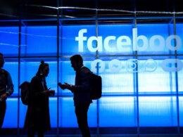 ABD eyaletleri Facebook'a dava açmaya hazırlanıyor
