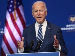 Biden'ın politikalarını test edecek 10 zirve