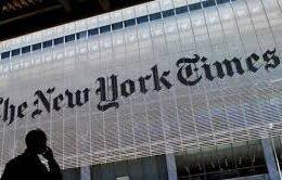 New York Times, Türkiye ekonomisini değerlendirdi