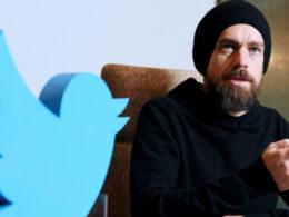 Twitter'ın Jack'inden herkese maaş projesine 15 milyon dolar
