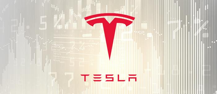 Teslanerler: Tesla hisselerinde yaşanan baş döndürücü yükselişle ortaya çıkan yeni dolar milyonerleri