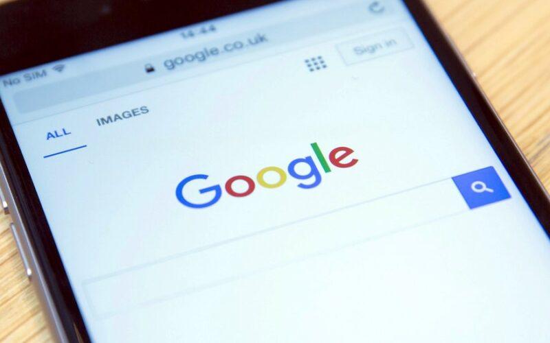 Google haber kuruluşlarıyla gelir paylaşımını öngören yasal düzenleme nedeniyle Avustralya'da hizmet vermeyi kesebileceğini açıkladı
