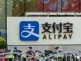 Trump, Alipay de dahil Çin merkezli 8 uygulamayı yasaklayan karar imzaladı