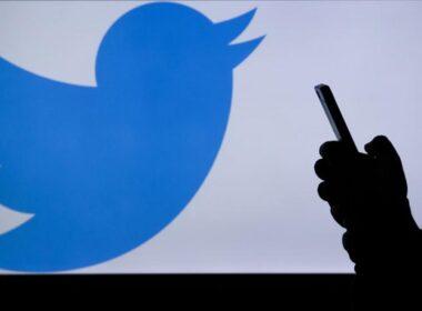 Sosyal medya uzmanı profesör iddialı konuştu: Twitter, Türkiye'de temsilcilik açamayacak