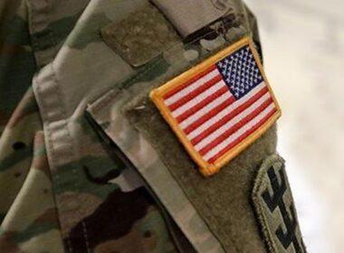 """ABD'nin 10 eski savunma bakanından """"ordu seçim sonuçlarına karışmasın"""" uyarısı"""