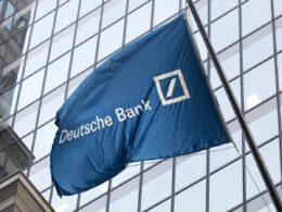 Deutsche Bank artık Trump'la çalışmayacak