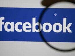 Avustralya'nın ardından Kanada da Facebook'tan haber içeriği için ödeme talep etti