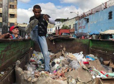 BM'den ABD ve müttefiklerine uyarı: Yaptırımlarınız pandemiyle boğuşan Venezuela'da insani felakete yol açıyor
