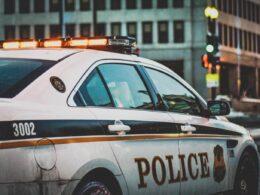 Okul yetkililerinin polisle paylaştığı bilgilere göre genç öğrenci, arkadaşlarına satmak üzere internetten 5 adet elektroşok tabanca aldığını itiraf etti. Polis merkezine götürülürken öğrencinin üzerinde iki adet Vipertek marka elektroşok silahı vardı. Tampa polisi, kimliğini açıklamadıkları öğrencinin üç adet elektroşok silahını perşembe günü başkalarına sattığını bildirdi. Silahlar Amazon üzerinden yaklaşık 10 dolara satın alınabiliyor. Öte yandan öğrencinin silahları nereden aldığı ve başkalarına ne kadara sattığı konusunda henüz net bir bilgi bulunmamakta. Okul sınırlarında silah bulundurmakla suçlanan öğrenci, şu anda Hillsborough Çocuk Islahevi Merkezi'nde tutuluyor. Okul yetkilileriyse silahları satın alanların aileleriyle iletişime geçerken, silahları da çocuklardan alıp delil olarak kullanmayı amaçlıyor.