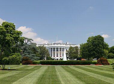 Trump'ın sözcüsü: Beyaz Saray'da olduğundan çok daha mutlu