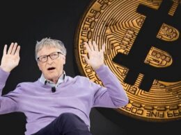 Bill Gates'ten Bitcoin uyarısı: Elon Musk'tan daha az paranız varsa dikkatli olun