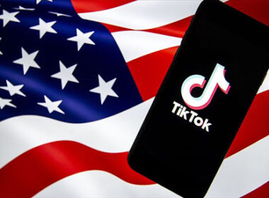 TikTok'un ABD satışı rafa kaldırıldı