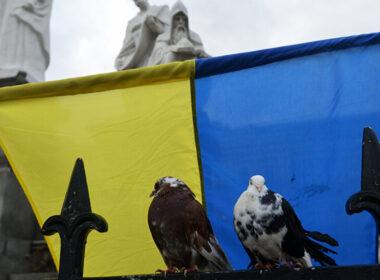 Ukrayna'dan ABD'ye 'Rusya'ya yeni kapsamlı yaptırım' çağrısı