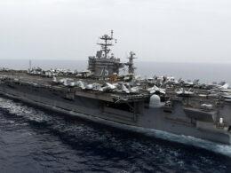 Fox News: ABD, Suriye kıyılarındaki Rus savaş gemilerini batırmayı planlıyordu
