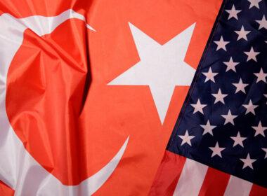 ABD, Türkiye dahil 18 ülkeye yeni gümrük vergisi getirdi