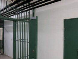 ABD'de serbest bırakılan genç, hapishane kapısı önünde öldürüldü
