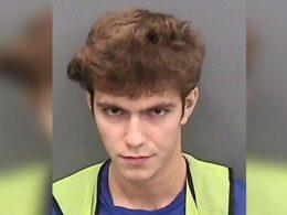 Biden dahil dünyanın en meşhur insanlarının Twitter hesaplarını hackleyen 18 yaşındaki genç, 3 yıl hapse mahkum edildi