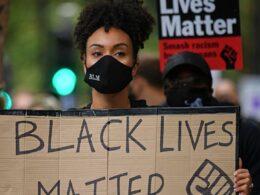 ABD polisi, 16 yaşındaki bir siyah Amerikalıyı öldürdü