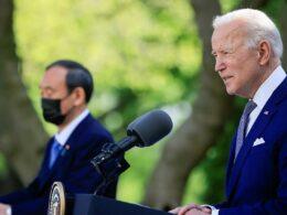 ABD, Japonya'yı nükleer silahlarla savunmaya hazır olduğunu teyit etti
